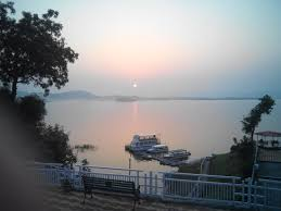Partake In Some Of The Thrilling Activities That Madhya Pradesh Has To Offer
